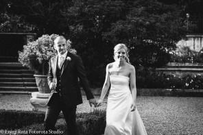 villa-trivulzio-omate-reportage-matrimonio-fotorotastudio (15)