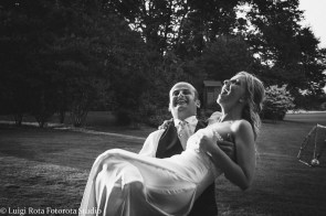 villa-trivulzio-omate-reportage-matrimonio-fotorotastudio (18)