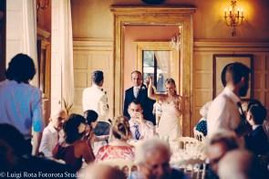 villa-trivulzio-omate-reportage-matrimonio-fotorotastudio (19)
