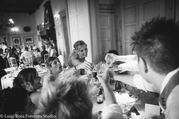 villa-trivulzio-omate-reportage-matrimonio-fotorotastudio (20)
