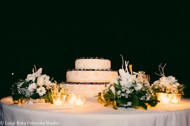 villa-trivulzio-omate-reportage-matrimonio-fotorotastudio (32)
