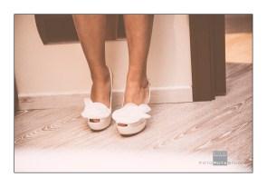wedding-photographer-vintage-luxury-fotorotastudio-italy (23)