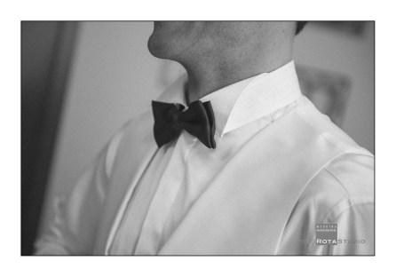 wedding-photographer-vintage-luxury-fotorotastudio-italy (26)