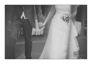 wedding-photographer-vintage-luxury-fotorotastudio-italy (3)