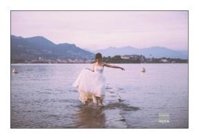 wedding-photographer-vintage-luxury-fotorotastudio-italy (8)
