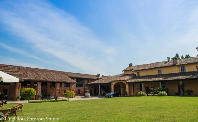 antico-borgo-della-certosa-di-pavia-fotorotastudio (6)