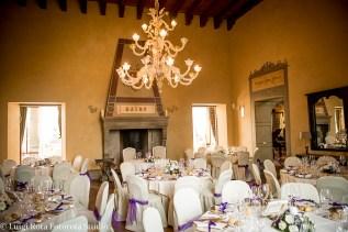 castello-di-marne-filago-fotorotastudio-matrimonio (16)