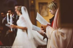 castello-di-marne-filago-fotorotastudio-matrimonio (6)