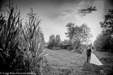 trattoria-il-portico-monticello-brianza-matrimonio-fotorotastudio (17)