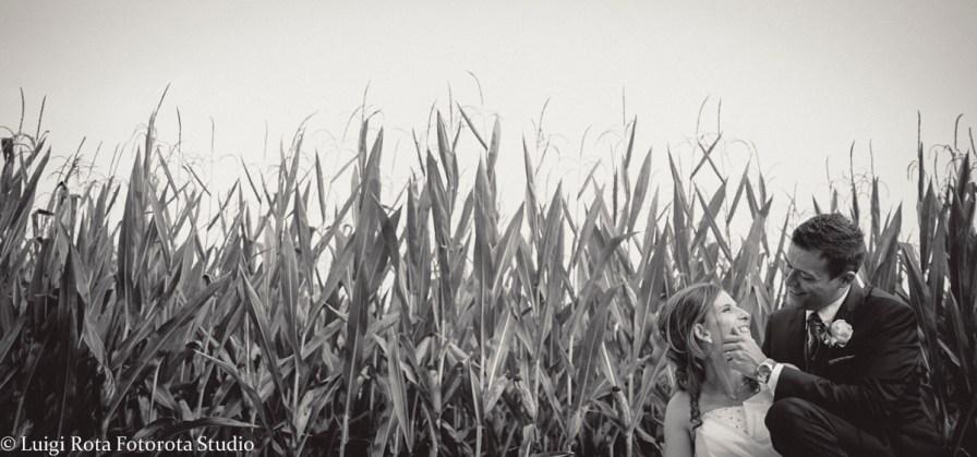 trattoria-il-portico-monticello-brianza-matrimonio-fotorotastudio (18)