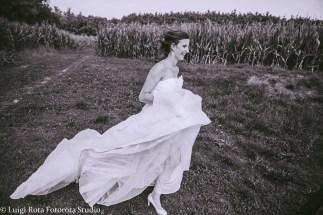 trattoria-il-portico-monticello-brianza-matrimonio-fotorotastudio (19)