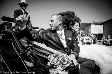 villa-valenca-rovato-dimoredelgusto-fotorotastudio-matrimonio (10)
