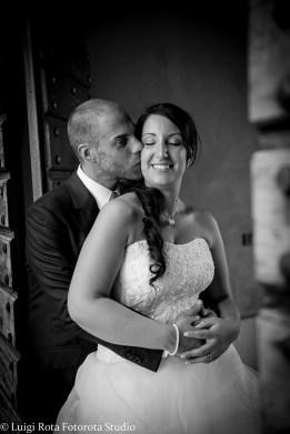 villa-valenca-rovato-dimoredelgusto-fotorotastudio-matrimonio (19)