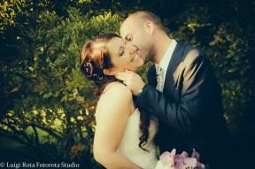 villa-valenca-rovato-dimoredelgusto-fotorotastudio-matrimonio (26)