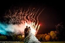 villa-valenca-rovato-dimoredelgusto-fotorotastudio-matrimonio (31)