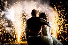 villa-valenca-rovato-dimoredelgusto-fotorotastudio-matrimonio (32)