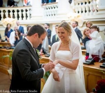 fotografo-matrimonio-reggioemilia-saladeltricolore-fotorotastudio (14)