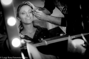fotografo-matrimonio-reggioemilia-saladeltricolore-fotorotastudio (2)