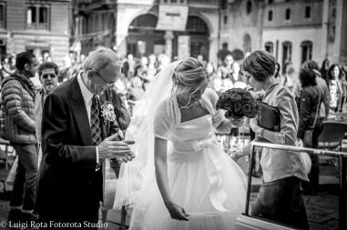 fotografo-matrimonio-reggioemilia-saladeltricolore-fotorotastudio (9)