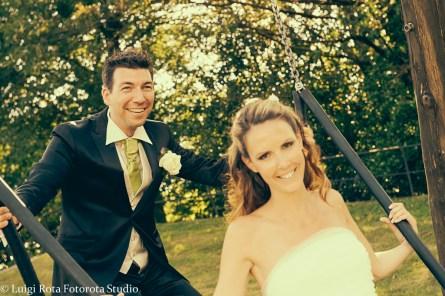 fotografo-matrimonio-svizzera-villasassa-lugano-fotorotastudiolecco (11)