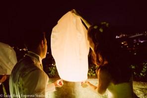 fotografo-matrimonio-svizzera-villasassa-lugano-fotorotastudiolecco (29)