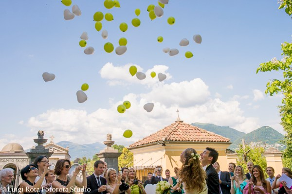 fotografo-matrimonio-svizzera-villasassa-lugano-fotorotastudiolecco (9)