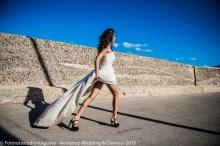 workshop_matrimonio_luigirota_isoleegadi_wedding&glamour (13)