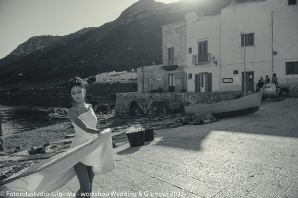 workshop_matrimonio_luigirota_isoleegadi_wedding&glamour (3)