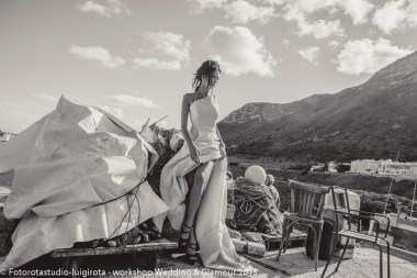 workshop_matrimonio_luigirota_isoleegadi_wedding&glamour (8)