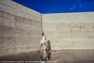 workshop_matrimonio_luigirota_isoleegadi_wedding&glamour (9)