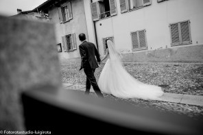 villa900-lesmo-fotorota-wedding-fotografi (22)
