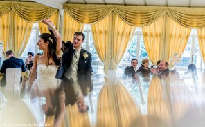 villa900-lesmo-fotorota-wedding-fotografi (26)