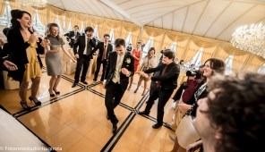 villa900-lesmo-fotorota-wedding-fotografi (28)