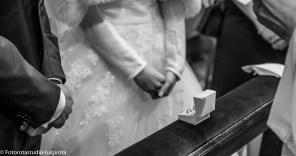 villa900-lesmo-fotorota-wedding-fotografi (9)