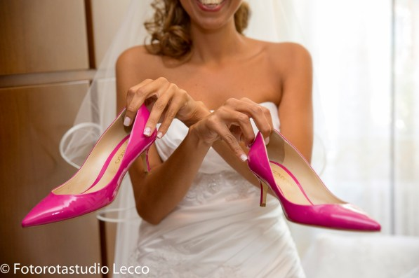fotografo-matrimonio-milano-pavia-cascina-casareggio (1)