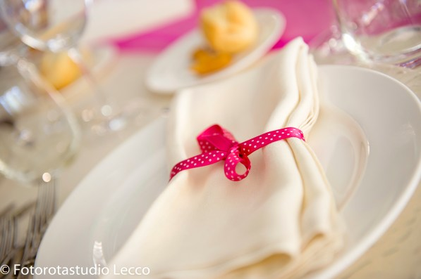 fotografo-matrimonio-milano-pavia-cascina-casareggio (12)