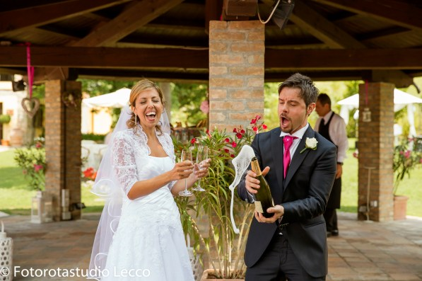 fotografo-matrimonio-milano-pavia-cascina-casareggio (17)