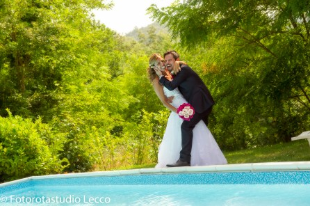 fotografo-matrimonio-milano-pavia-cascina-casareggio (19)