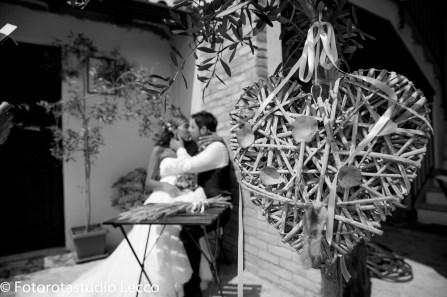 fotografo-matrimonio-milano-pavia-cascina-casareggio (21)
