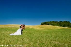fotografo-matrimonio-milano-pavia-cascina-casareggio (23)