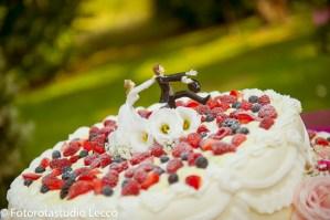 fotografo-matrimonio-milano-pavia-cascina-casareggio (26)