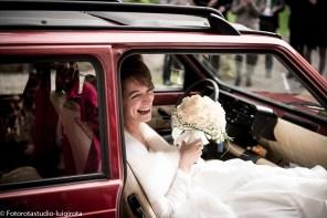 fotografo-matrimonio-valtellina-la-fiorida-mantello-fotorota (3)