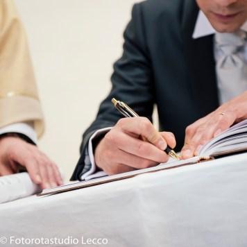 matrimonio_tenuta-la-staffa-caprino-bergamasco-fotorotastudio (10)
