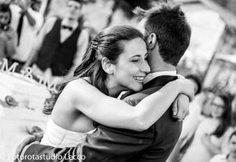 matrimonio_tenuta-la-staffa-caprino-bergamasco-fotorotastudio (30)