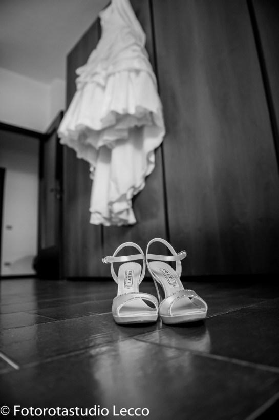 matrimonio-castello-di-casiglio-erba-fotorotastudio (1)