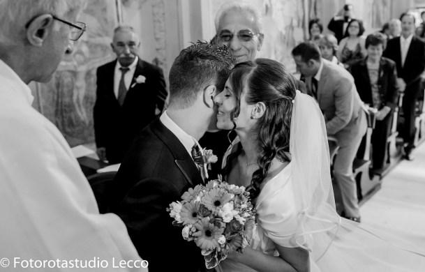 matrimonio-castello-di-casiglio-erba-fotorotastudio (10)