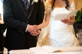 matrimonio-castello-di-casiglio-erba-fotorotastudio (11)