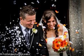 matrimonio-castello-di-casiglio-erba-fotorotastudio (13)