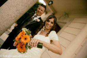 matrimonio-castello-di-casiglio-erba-fotorotastudio (30)