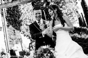 matrimonio-castello-di-casiglio-erba-fotorotastudio (40)